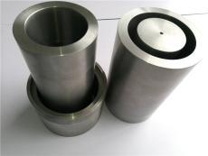 PTFE模具節省原料易于加工 定制