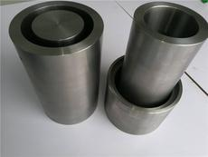 鐵氟龍加工定制矩形模具