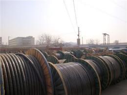 广州白云低压电缆回收地区收购价