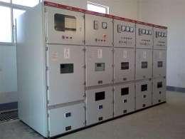广州黄埔电缆收购回收厂家