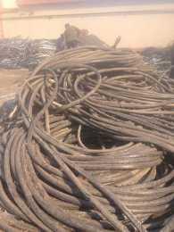 广州电缆专业回收一览表