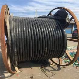 广州增城旧电缆回收一览表