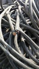 广州白云电缆专业回收区域