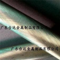 深圳H59直纹拉花黄铜棒-东莞C3604国标黄铜棒-广州网纹滚花六角黄铜棒