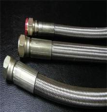 專業生產不銹鋼耐壓金屬軟管 輸送各種介質的波紋管 質優價廉