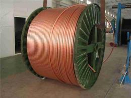 马村区回收配电柜马村区电缆回收厂家