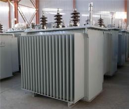 泉港区高压电缆多少钱泉港区配电柜回收公司