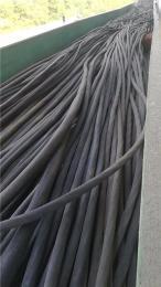 黄浦区回收电缆黄浦区哪里回收变压器
