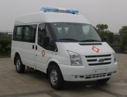 和平区120救护车转运跨省转运护送-
