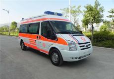 门头沟区120救护车出租-请致电