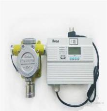 一对二RBK-6000-ZL1N型气体报警控制器