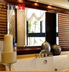 南昌衛浴空調家具電器安裝服務