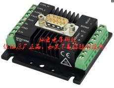 FAULHABER电机运动控制器MCDC3006S