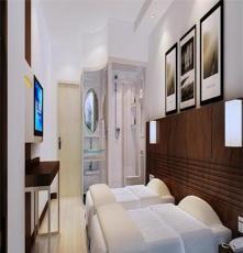 銷售那波利賓館衛生間設施整體浴室、集成衛生間2021誠招代理