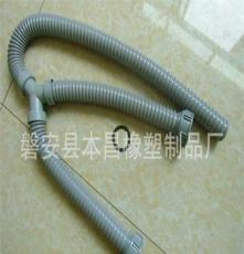 廠家生產廚房水槽下水管 臉盆下水管