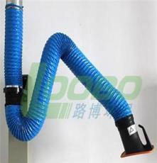 LB-JYX 吸气臂SP1848