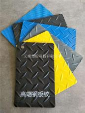 PVC地板廠家無錫PVC地墊價格