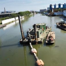 海上管道浮漂港口擴建輸送管線浮體預算
