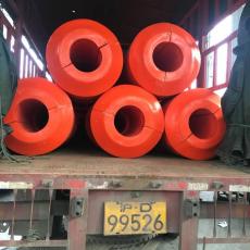 耐磨管線浮子河道抽砂管道浮筒生產供應