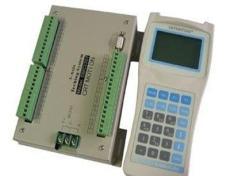DMC330F-Ver2.0 三軸點膠機控制系統