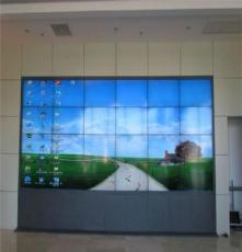 供应重庆三星46寸拼接屏,监控显示器