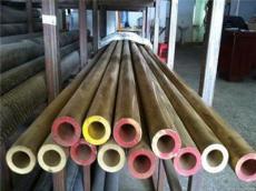 薄壁黃銅管生產廠家