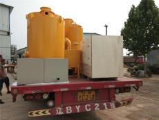 沼氣脫硫凈化系統技術參數廠家生產出廠價格