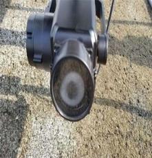 防雾UV滤镜防雾玻璃镜片