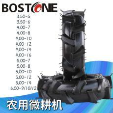 耐磨加強型600-12微耕機輪胎6.00-12三包