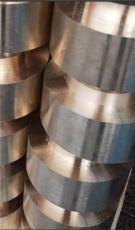CuAl10Fe5Ni5-C銅合金