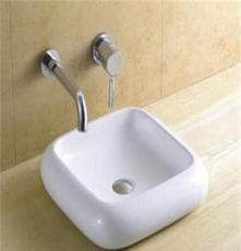 洗手盆批發