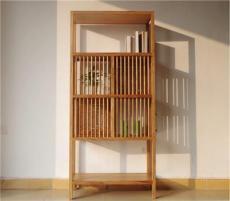 西安新中式家具 定制風格家具 專業定制廠家 新中式家具定制