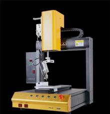 东莞德迈智能高速自动焊锡机,电子线路板焊锡拖焊