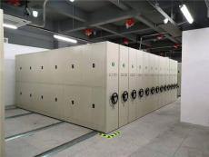 供應威海智能型密集架生產訂制廠家