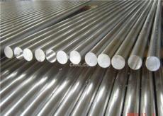AlMgSi0.7 3.2310鋁合金是什么材質,硬度,價格