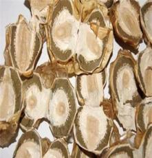 廠價直銷 常年批發綠色生態野生竹蓀蛋 餐飲 年會純天然佳品