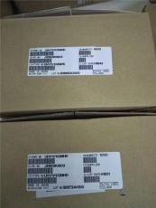 UHV1V102MHD   Nichicon  電解電容