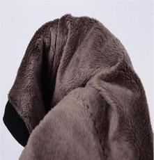2013秋冬高跟真皮長靴 坡跟中筒女靴馬丁靴粗跟 高筒女長靴子直銷