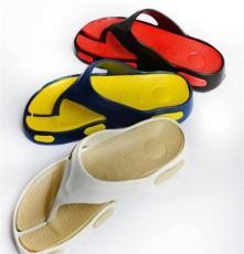 耀翔 熱銷休閑鞋 舒適透氣涼拖鞋 量大從優