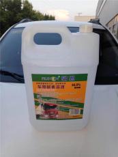防凍液設備 防凍液加工設備 防凍液配方技術