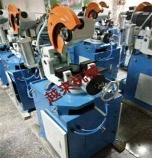 沧州全自动焊接机焊接速度快