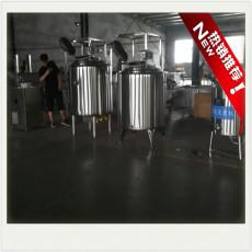 大型羊奶生產線-牦牛奶生產線-全自動羊奶加