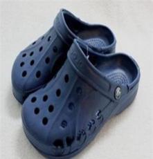 eva人字拖鞋 外貿洞洞鞋 花園鞋 環保除臭 批發定做