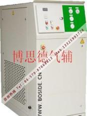 氣輔設備增壓機 氣輔電動把手 氣輔注塑成型 氣輔控制器