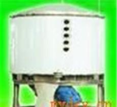 GLZ型立式振动流化床干燥机