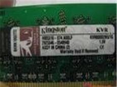 PCB線路板加急.PCB線路板加工.PCB打樣價格-蘇州市最新供應