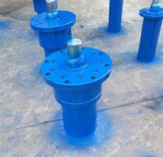 CG350F100/55-800重型液壓缸
