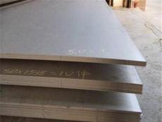 低合金高強度鋼板 推廣