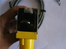 QS18VP6LV+BRT-2X2 邦納 傳感器