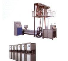 優質撕裂膜設備廠家生產PE熱收縮膜設備廠家萊蕪市立金機械有限公司